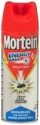 Picture of Mortein Fly Spray Odourless 250gm Energy Ball (Fast Knockdown)-AERO408465- (EA)