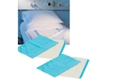 Picture of 2765 Kimberly-Clark 5ply Underpads  -APPR488465- (CTN-300)