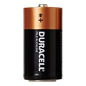 Picture of C Duracell Battery-BATT347100- (EA)