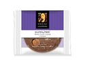 Picture of Byron Bay Cookie Gluten Free Triple Choc Fudge Individually Wrapped-BBAY270500- (DOZ)