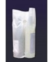 Picture of 2 Bottle Plastic Bags -BOTB018560- (CTN-3000)