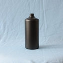 "Picture of Plastic ""Poison"" Black Spray Bottle 1000ml-BOTT382657- (EA)"