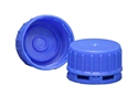Picture of Cap Standard For 5l Plastic Jerry Can 38mm Tamper Evident-BOTT382900- (EA)