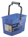 Picture of Bucket 9L Squeeze Mop-BUCK369700- (EA)