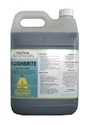 Picture of Flushbrite Toilet Bowl Cleaner AP730-Actichem 5lt-CHEM396100- (EA)