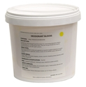 Picture of Deodorant Urinal Blockettes Lemon 4kg-CHEM396500- (EA)