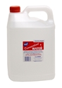 Picture of Demineralised Water 5lt-CHEM402599- (EA)