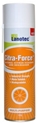 Picture of Citra Force Aerosol 400gm (lanotec)-CHEM405880- (EA)