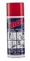 Picture of Inox MX3 Aerosol Can 300gm Lubricant 300gm-CHEM405890- (EA)