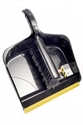 Picture of Dustpan & Brush Set Bulldozer Heavy Duty Large-CLEA371150- (EA)