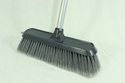 Picture of Broom Head & Handle Indoor 300mm Deluxe 03070-CLEA371557- (EA)