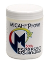Picture of Coffee Machine Espresso Clean Powder - Micah Prove 500gm-COFA234850- (EA)