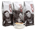 Picture of Coffee Beans Monte Palazzo Whole Bean 1kg-COFF261100- (EA)