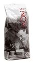 Picture of Coffee Beans Decaff Monte Ground 1kg-COFF261650- (EA)