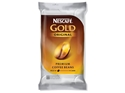 Picture of Coffee -Nescafe Gold Blend Vending Soft Pack 250gm-CSUN259160- (EA)