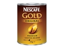 Picture of Coffee -Nescafe Gold 440gm-CSUN259201- (EA)