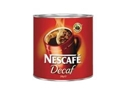 Picture of Coffee -Nescafe Decaff Instant 375gm-CSUN259350- (EA)