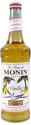 Picture of Coffee Syrup Monin 700ml Vanilla-CSYR265450- (EA)