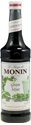 Picture of **IL**Coffee Syrup Monin 700ml Green Mint-CSYR266246- (EA)