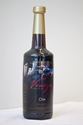 Picture of Coffee Syrup Venezia 750ml Chai-CSYR266247- (CTN-6)