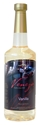 Picture of Coffee Syrup Venezia 750ml Vanilla -CSYR266251- (EA)