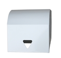 Picture of Metal Paper Hand Towel Roll Dispenser-DISP432300- (EA)