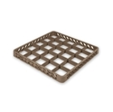 Picture of Dishwasher Glass Rack 25 Compartment-DWSH241550- (EA)