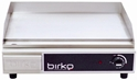Picture of Small Contact Grille Birko 10 AMP -EQUI238550- (EA)