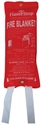 Picture of Fire Blanket 1mt x 1mt -FIRE839030- (EA)