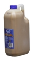 Picture of Trisco Topping  Caramel 3lt-FLAV291700- (CTN-4)
