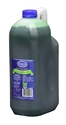 Picture of Trisco Topping Green Lime 3lt-FLAV291900- (CTN-4)