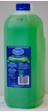 Picture of Trisco Topping Spearmint 3lt-FLAV291950- (CTN-4)