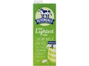 Picture of Devondale Milk UHT Skim 1lt-FSUN286690- (CTN-10)