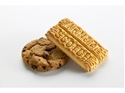 Picture of Arnotts two packs portion Scotch Finger / Choc Chip-FSUN286891- (CTN-150)