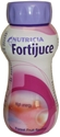 Picture of Nutricia Fortijuice Forest Fruit 200ml-FSUN287030- (CTN-24)