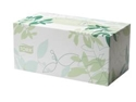Picture of Tissues 224 Sheet 2 Ply Box Prestige SCA 20.5cm x 19.5cm  -FTIS420961- (CTN-24)