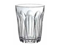 Picture of Glass 220ml Duralex Provence -GLAS215300- (CTN-6)
