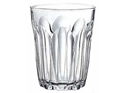 Picture of Glass 250ml Duralex Provence-GLAS215350- (CTN-6)