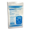 Picture of Gloves Nitrile Powder Free Gloves Large - First Aid Pack-GLOV477380- (PACK-10)