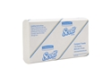 Picture of Compact Interleaf Towel N3 K/C 5855 Costsaver Towel 20.2x28.5cm-ITOW428600- (CTN-1760SH)
