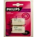 Picture of Fluorescent Starters 4-65w-MISC232310- (PK-2)