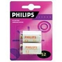Picture of Fluorescent Starters Phillips 4-22w-MISC232311- (PK-2)
