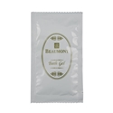 Picture of Beaumont Bath Gel Sachets-MOTE311800- (CTN-250)