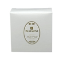 Picture of Beaumont Boxed Shower Caps-MOTE311900- (CTN-500)