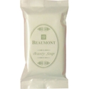 Picture of Beaumont 15g Soap Sachets-MOTE311950- (CTN-250)