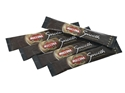 Picture of Coffee Sticks Moccona SMOOTH-PORT276360- (CTN-1000)