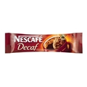 Picture of Coffee Sachets Nescafe Decaff Stick-PORT276500- (CTN-280)