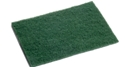 Picture of Scourer Green 230mmx140mm -SCRU374600- (CTN-100)