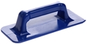 Picture of Eager Beaver Hand Tool-use with utility pads -SCRU374900- (EA)