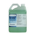 Picture of Liquid Hand & Body Soap Shampoo Soft Appeal Plus AP345 -Actichem 5lt-SKIN455250- (EA)